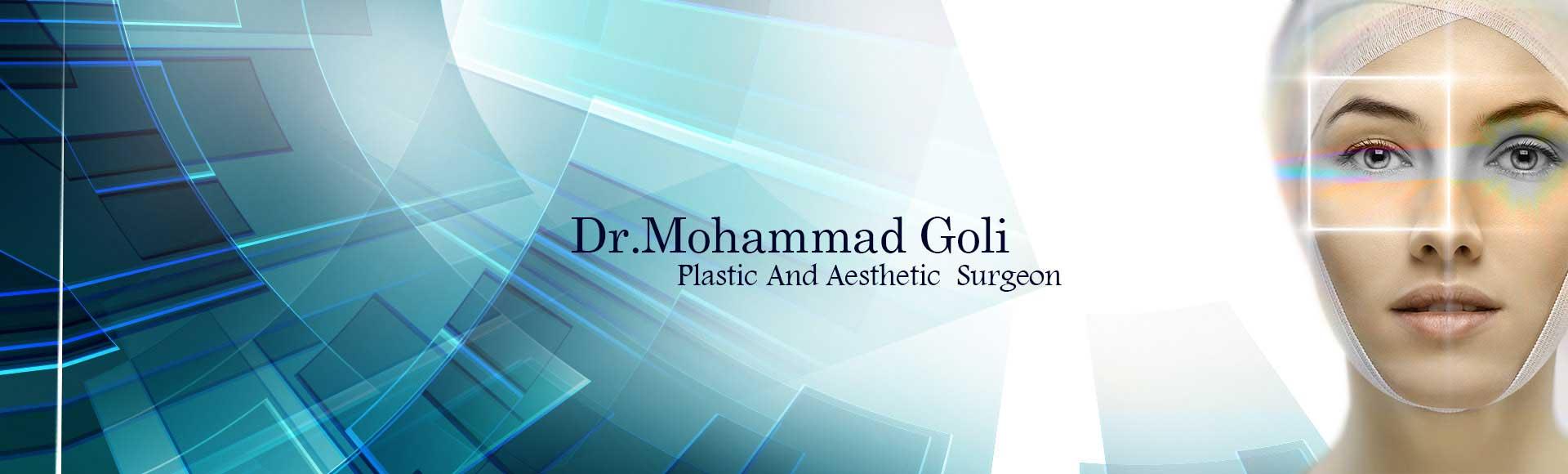 nose-surgery-drgoli-slide