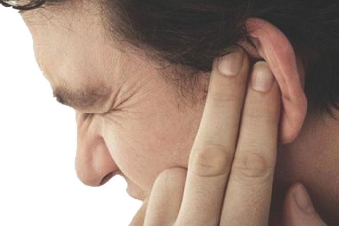 ear-problem