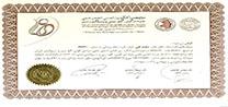 drgoli_certificate03