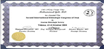 drgoli_certificate04