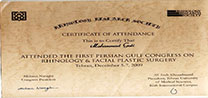 drgoli_certificate05