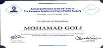 drgoli_certificate06